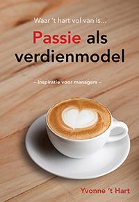 cover-passie-als-verdienmodel